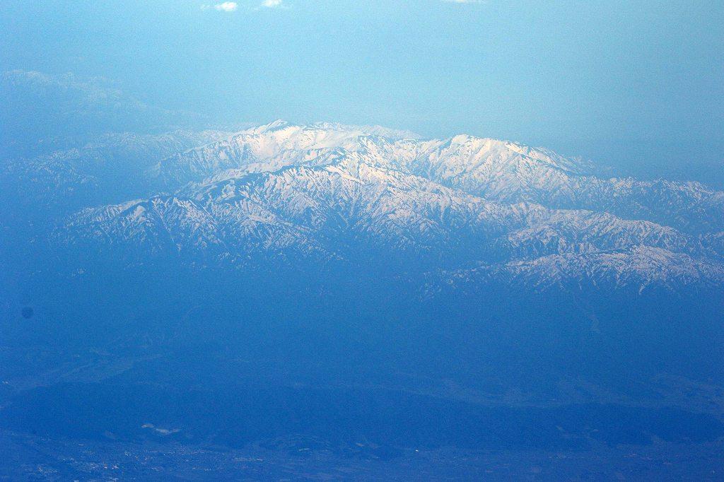 http://hdh.bglb.jp/airplane34/Dscn0178k.jpg