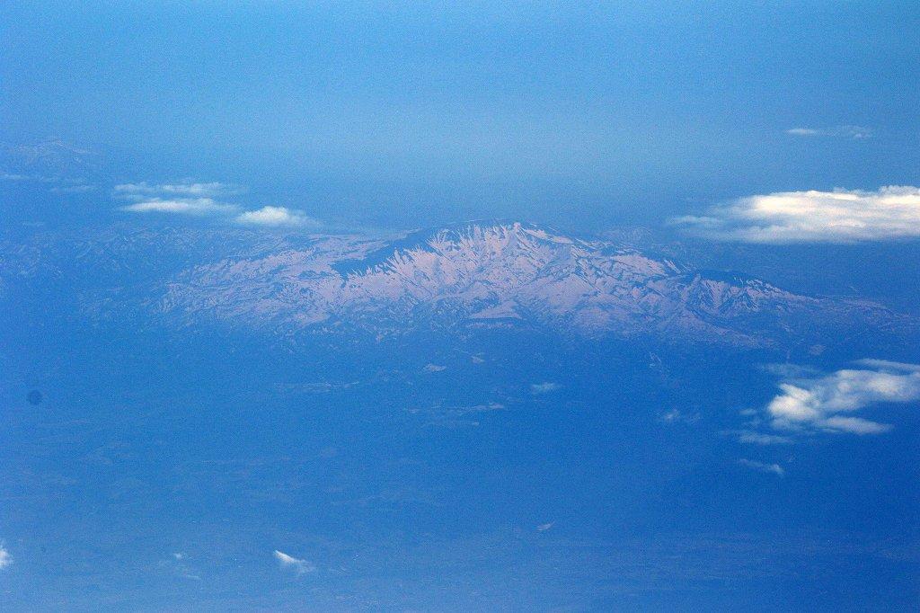 http://hdh.bglb.jp/airplane34/Dscn0183k.jpg