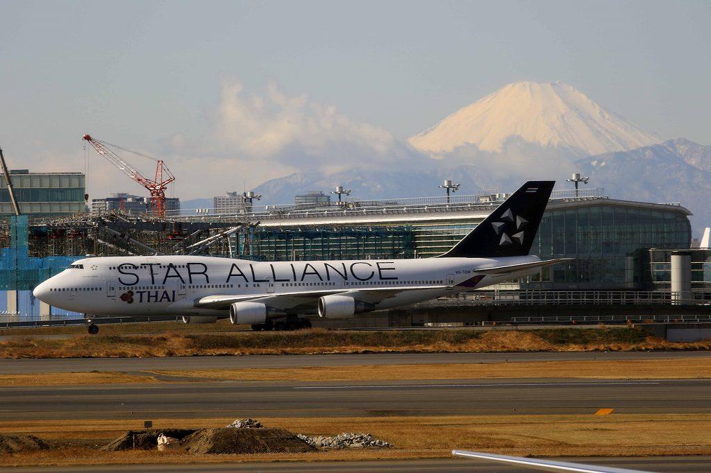 http://hdh.bglb.jp/airplane36/Dscn0713.jpg
